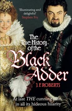 history_of_blackadder_600