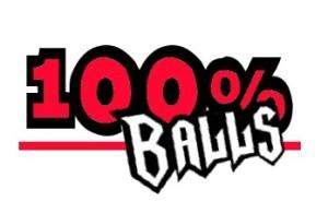 100balls