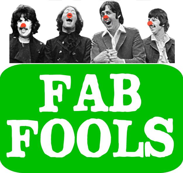 FABFOOLS